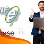 Certificado digital  para NF-e