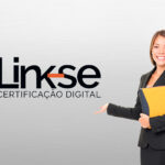 Link-se Americana inova com variedade em certificados digitais e atendimento ao cliente