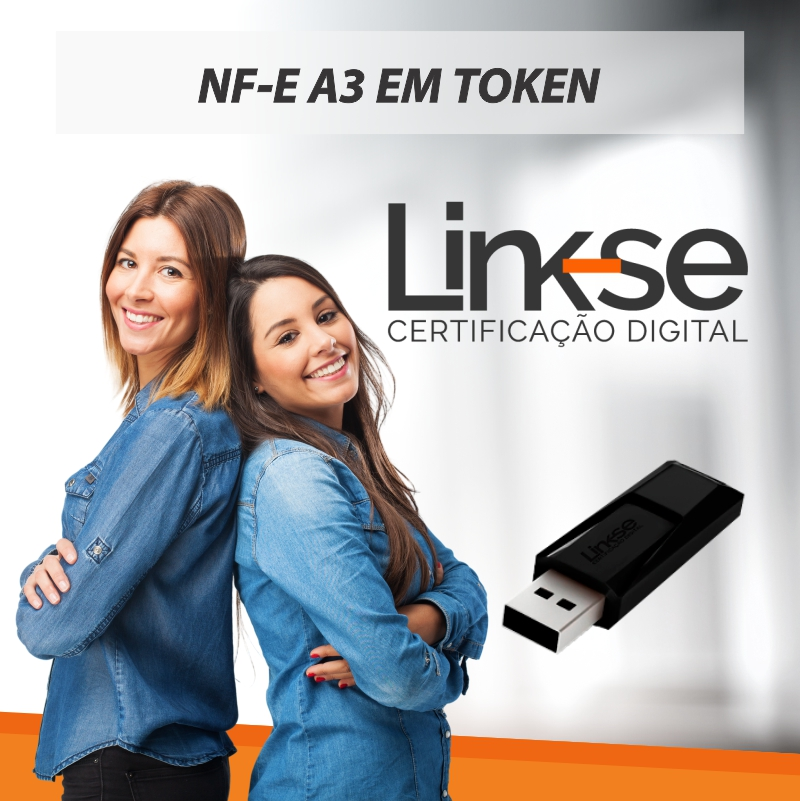 nfe a3 token